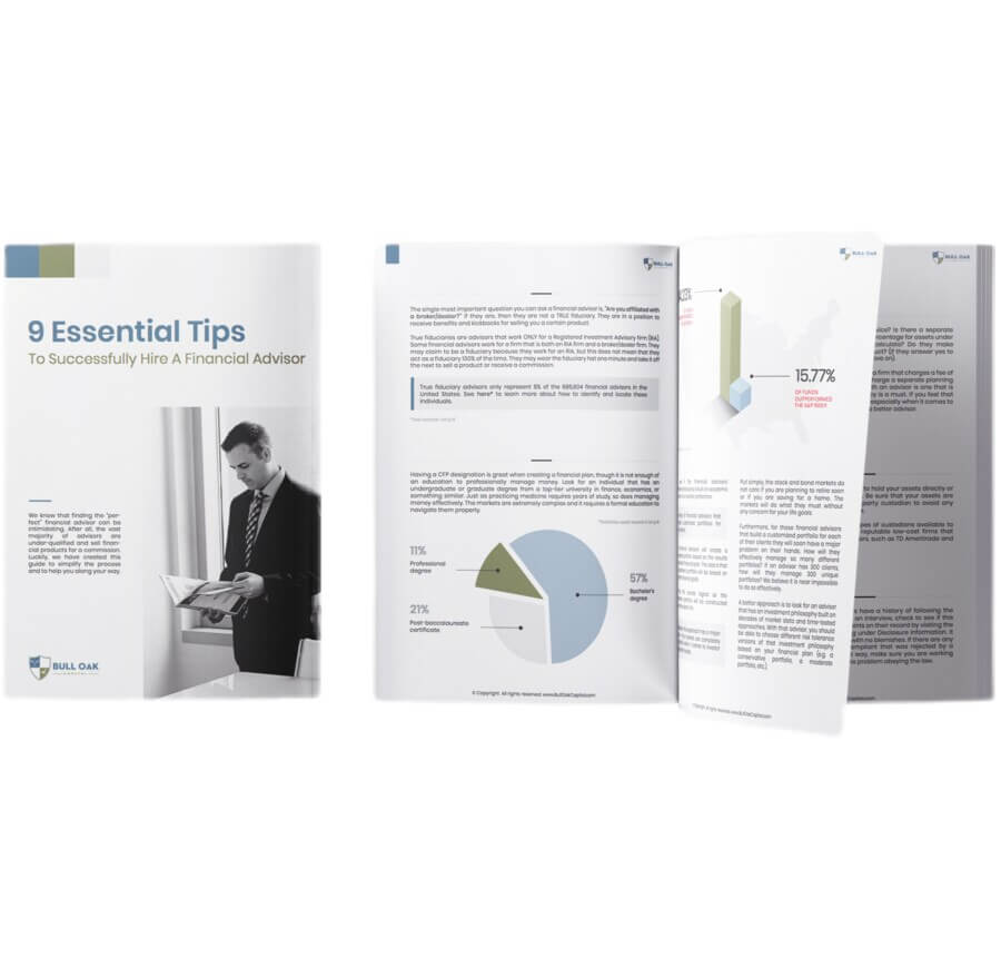 Download 9 Essential Tips