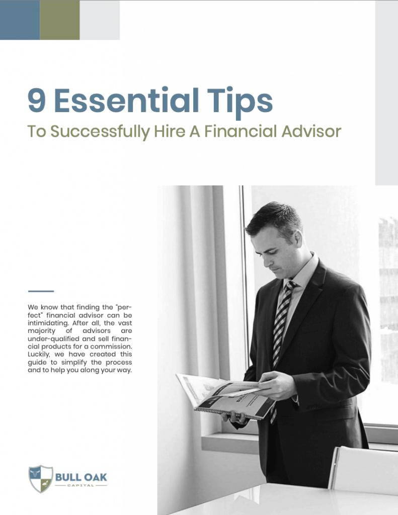 9 Essential Tips