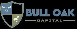 Bull Oak Web Logo