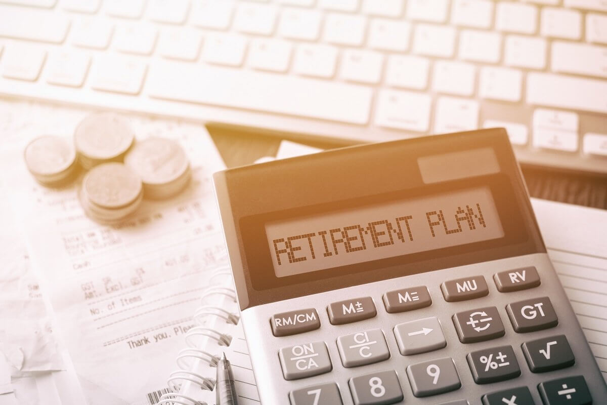 Financial Mistakes To Avoid In Retirement