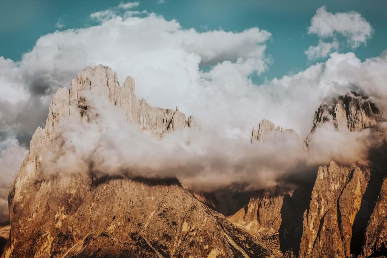 yield curve rocky mountain