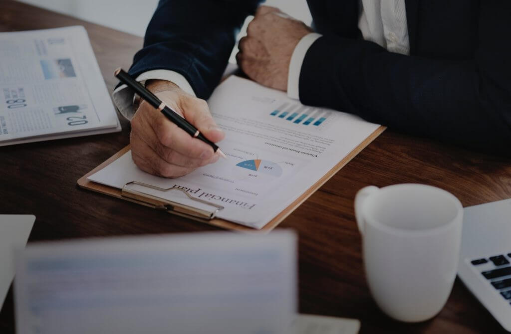 The Best Financial Advisors In San Diego 2019