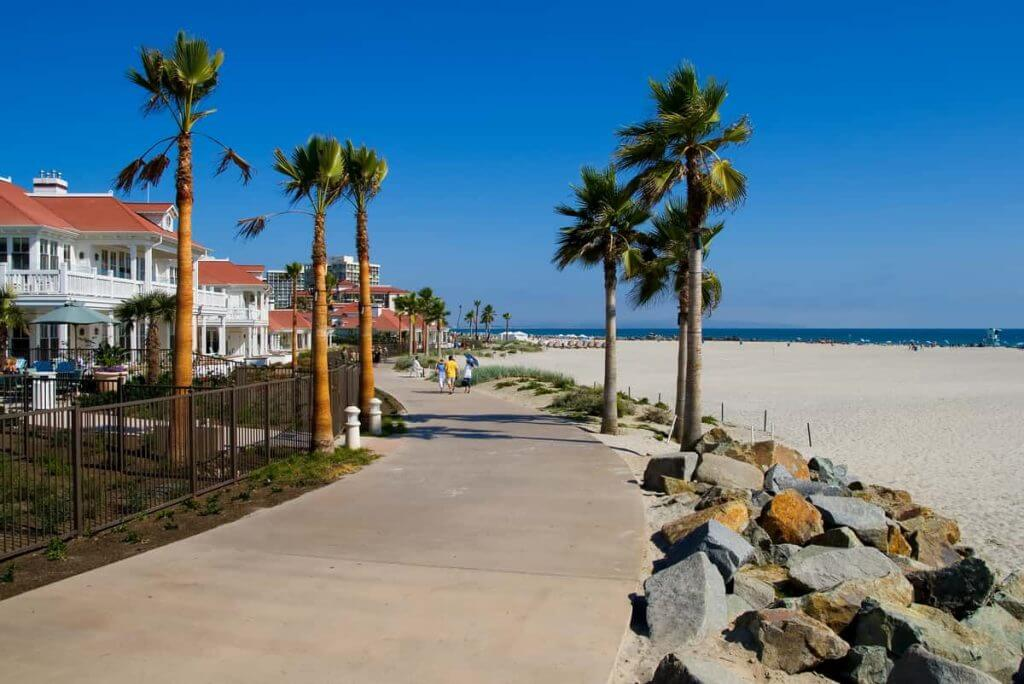 How To Retire Early In San Diego – A Guide To Early Retirement In Southern California